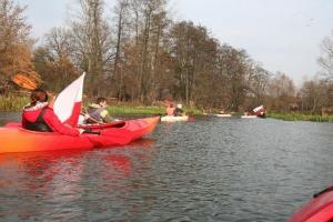 20 kajaki Wroclaw kayaktours.pl