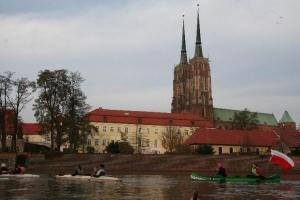 31 Wroclaw turystyka wodna