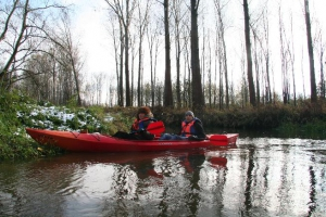 rzeka widawa kajak IMG_9385