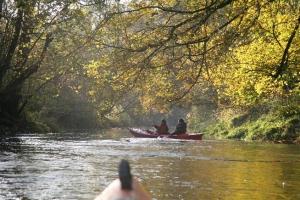 rzeka widawa kajak IMG_9550